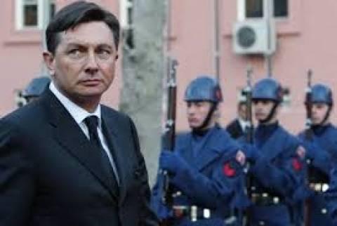 Σλοβενία: Νέα ηγεσία στην Επιτροπή Καταπολέμησης της Διαφθοράς