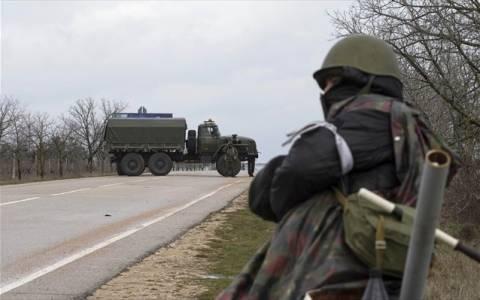 Ουκρανία: Δώδεκα χώρες ζητούν την άμεση αποστολή παρατηρητών