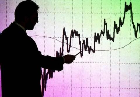 Ιταλία: Αθωώθηκαν 4 τράπεζες για την πώληση παραγώγων υψηλού κινδύνου