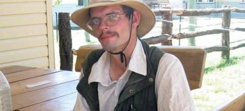 Αυστραλία: Τουρίστας επέζησε τρώγοντας μύγες για 3 εβδομάδες!