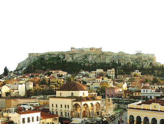 akropolisshop162