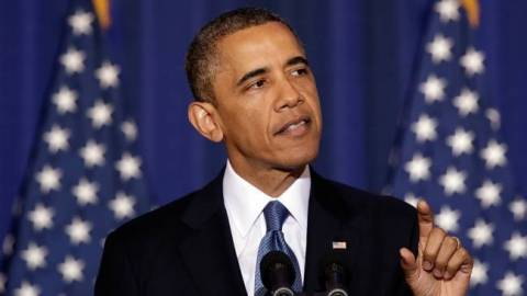 Meetings with foreign leaders for Obama about Ukraine