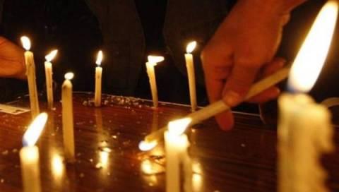 Θεσσαλία: Πέθανε ο 76χρονος που είχε δεχθεί επίθεση κακοποιών