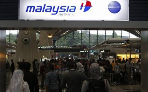 Μαλαισία: Μυστήριο με τους 5 επιβάτες που δεν επιβιβάστηκαν στην πτήση