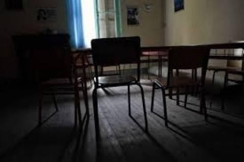 Θεσσαλονίκη: Συμβολικοί αποκλεισμοί σε ΕΛΠΑ από ΕΛΜΕ