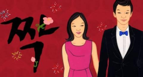 Η αυτοκτονία διαγωνιζόμενης «τελείωσε» το ριάλιτι