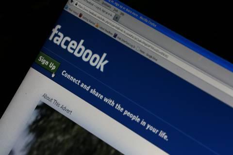 Πουλάνε τα νεφρά τους μέσω Facebook!