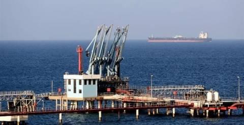 Λιβύη: Εντολή για στρατιωτική επιχείρηση κατά ανταρτών