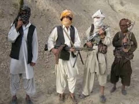 «Επίσημη» ανακοίνωση από τους Ταλιμπάν για τις εκλογές