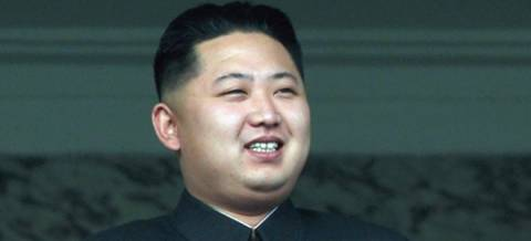 Βόρεια Κορέα: Ο Κιμ Γιονγκ Ουν κέρδισε με το 100% των ψήφων!