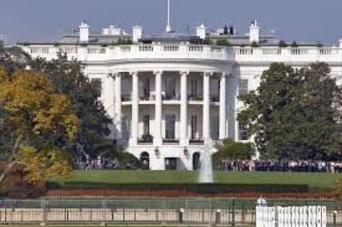 Λευκός Οίκος: Νόμιμη η μεταβατική κυβέρνηση της Ουκρανίας