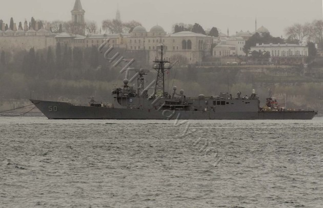 Οι ΗΠΑ πήγαν για τσαμπουκά στον Πούτιν και γύρισαν πίσω ρυμουλκούμενοι