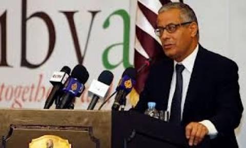 Λιβύη: Έχασε την εμπιστοσύνη της Βουλής ο πρωθυπουργός