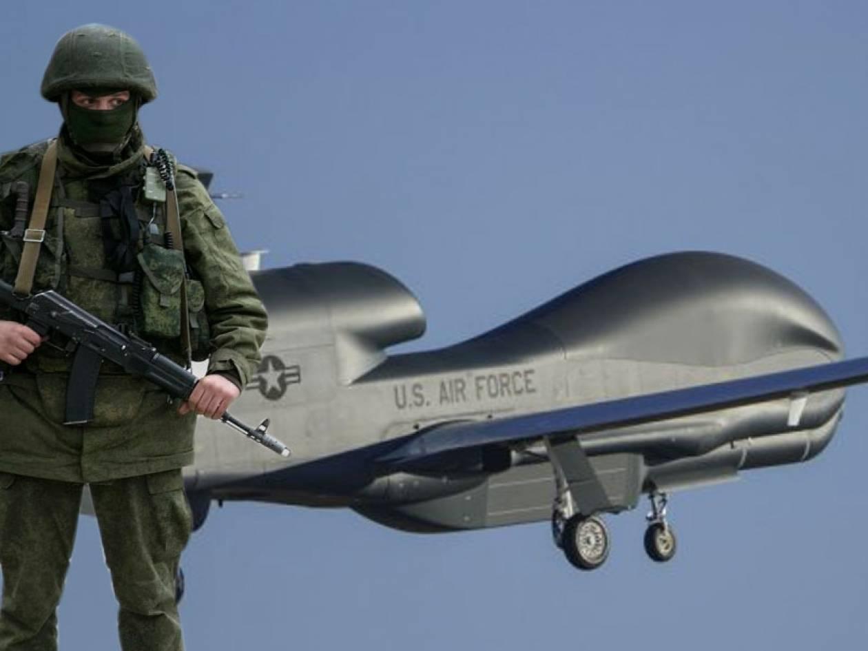 Αλήθειες και ψέματα γύρω από την... κατάρριψη αμερικανικών αεροσκαφών
