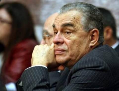 Βουλή: Κατά της άρσης ασυλίας Γιακουμάτου η Επιτροπή Δεοντολογίας