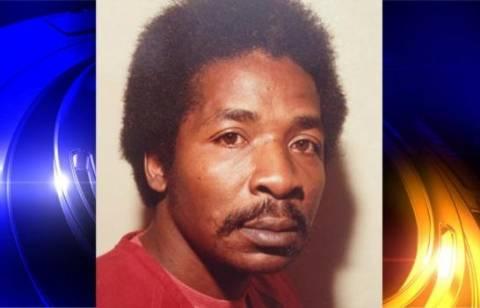 Θανατοποινίτης αφέθηκε ελεύθερος μετά από σχεδόν 30 χρόνια φυλακής!