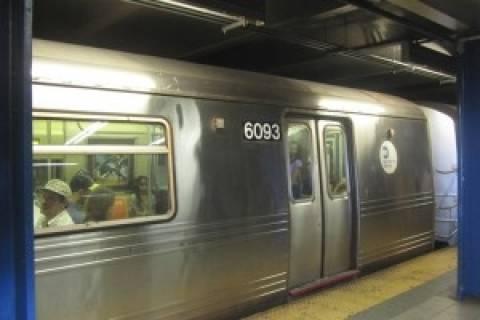 Τσακώθηκε με τη μητέρα του και κρυβόταν επί 5 ημέρες στο Μετρό!