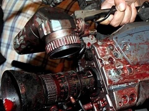 Ισλαμιστική οργάνωση πίσω από τη δολοφονία του Σουηδού δημοσιογράφου
