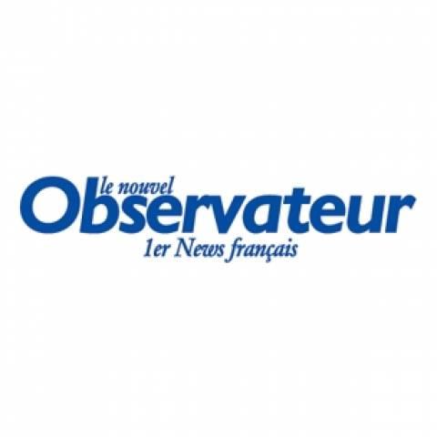 Γαλλία: Παραιτήθηκαν οι επικεφαλής του περιοδικού «Νουβέλ Ομπσερβατέρ»