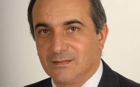 Συλλούρης: Ο Δημητριάδης δεν θα εξαιρεθεί των ερευνών