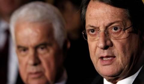 Συστάσεις του ΟΗΕ για συμβιβασμούς στο Κυπριακό