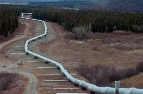 Περισσότερα από 100 αιτήματα για αλλαγή της όδευσης του αγωγού TAP