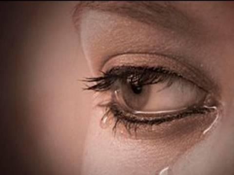 Θρηνεί η Ρόδος: 37χρονη μητέρα 3 ανήλικων παιδιών πέθανε από πνευμονία