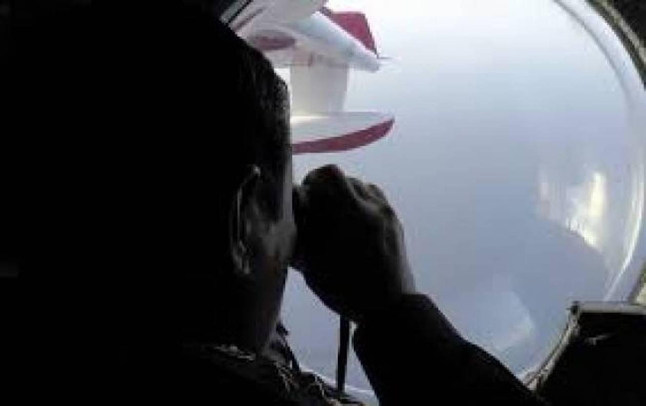 Νέα τροπή στο θρίλερ της Μαλαισίας - Τι συνέβη στο αεροπλάνο;
