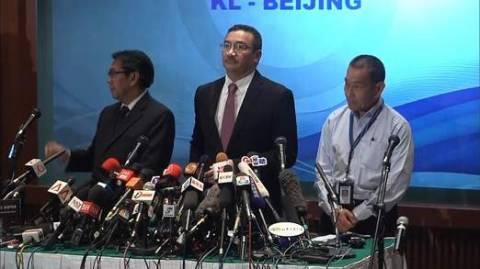 Μαλαισία: Διαψεύδει ο υπουργός το δημοσίευμα των WSJ