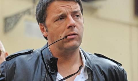 Ιταλία: Ο Ρέντσι ίσως είναι από τους καλύτερους πρωθυπουργούς