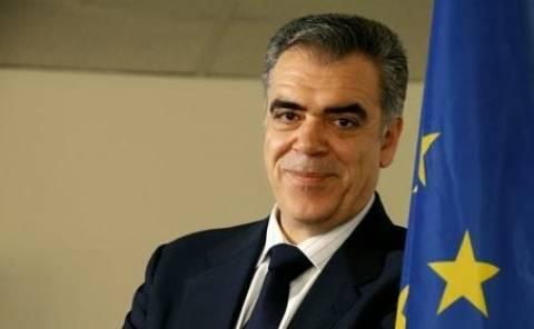 Κούρκουλας για ελληνική προεδρία: Απτά αποτελέσματα μέσα σε 2 μήνες