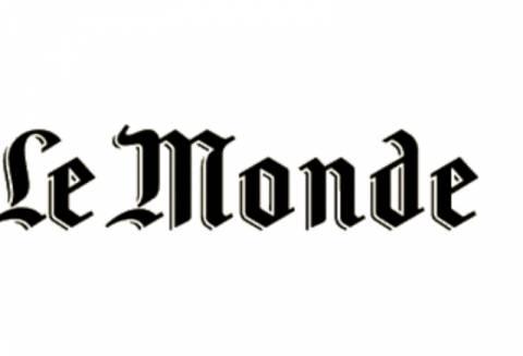 Le Monde: Η Ελλάδα πρώτη μπήκε σε Μνημόνιο, τελευταία θα βγει