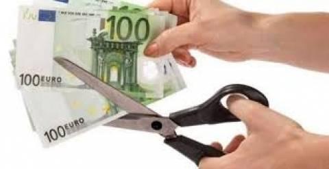 ICAP: Συρρίκνωση ζημιών στον ιδιωτικό τομέα το 2012