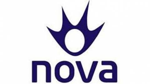 Το Παγκόσμιο Πρωτάθλημα F1 Η20 στα κανάλια Novasports