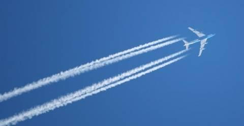 DW: Πώς εξαφανίζεται ένα αεροπλάνο;