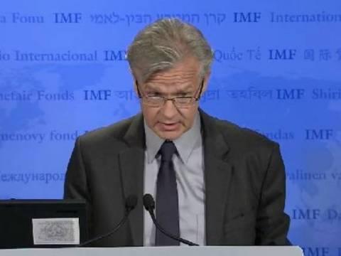 ΔΝΤ προς Ελλάδα: Ακόμα και αν τα «βρούμε» μία και μόνο δόση θα πάρετε