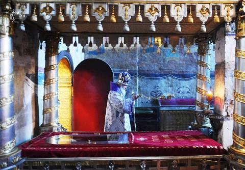 Άγιος Θεόγνωστος: O Έλληνας Μητροπολίτης Κιέβου και πάσης Ρωσίας