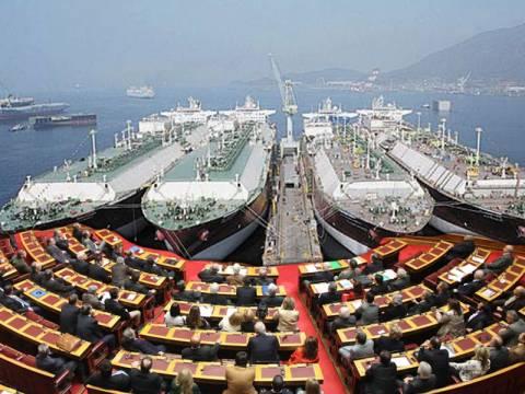 Χαρίζουν εκατομμύρια ευρώ από πρόστιμα σε off-shore εταιρείες