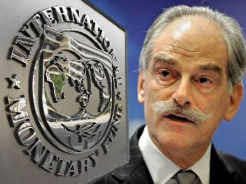 Λίπσκυ:Τίποτα δεν είναι δεδομένο για την παραμονή της Ελλάδας στο ευρώ