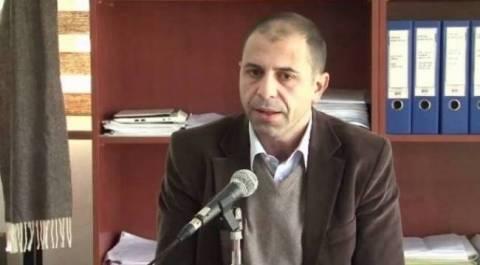 Οζερσάι: Υπάρχει συναίνεση για ορισμένα ζητήματα στο Κυπριακό