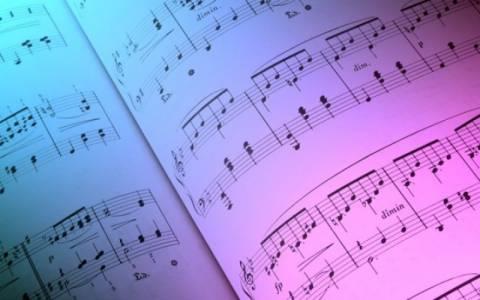 Αναπληρωτές καθηγητές προσλαμβάνουν τα μουσικά σχολεία