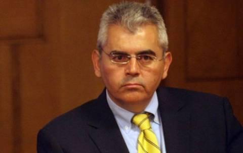 Χαρακόπουλος: Να επικρατήσει η λογική