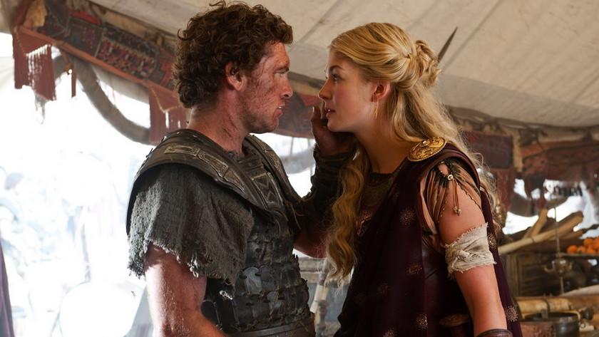 Dating στην αρχαία Ελλάδα