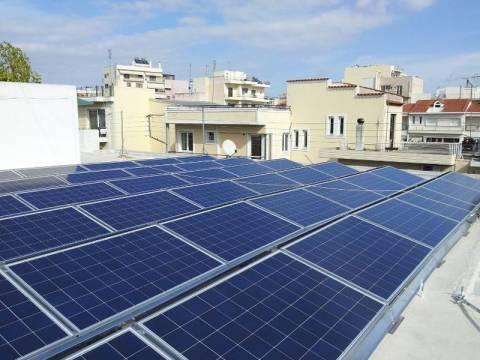 Υποχρεωτικό «Νew Deal» για τις Ανανεώσιμες Πηγές Ενέργειας