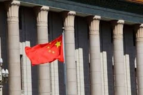 Ουκρανία: Η Κίνα απείχε από την ψηφοφορία στο ΣΑ του ΟΗΕ