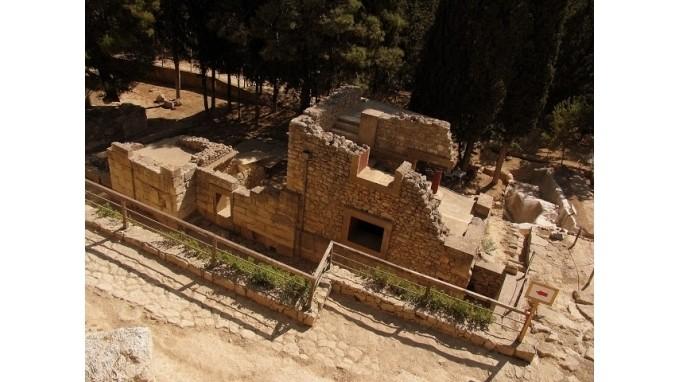 16 Μαρτίου 1900: Μια μέρα σημαδιακή για την Κρήτη (pics)
