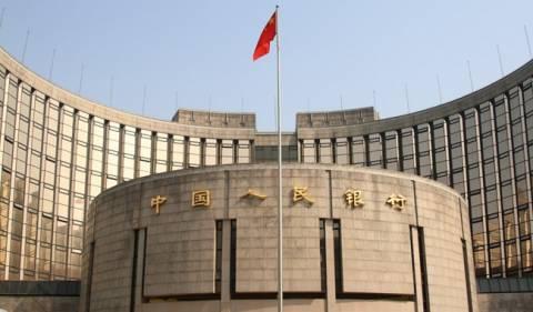 Κίνα: Η Κεντρική Τράπεζα θα επιτρέψει μία διακύμανση του γουάν