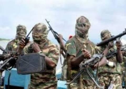 Νιγηρία: Εκατό νεκροί από επιδρομή ενόπλων