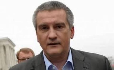 Αξιόνοφ: Ιστορική απόφαση