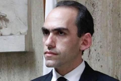 ΥΠΟΙΚ Κύπρου: Η αποχώρηση του διοικητή ΚΤ Κύπρου ήταν εθελουσία